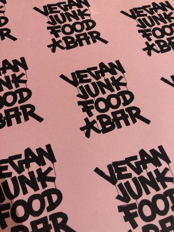 vegan-junk-food-bar