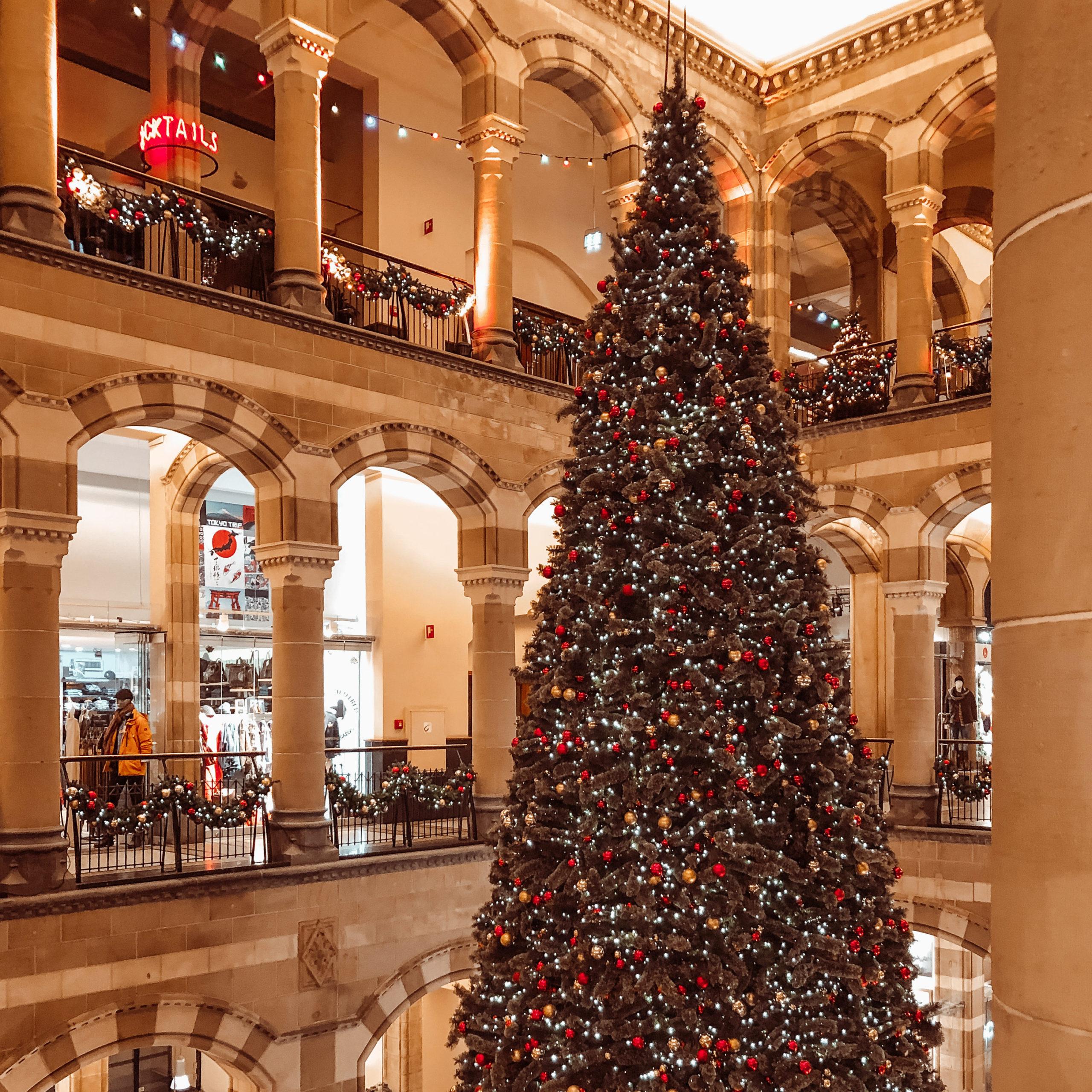 magna-plaza-kerst